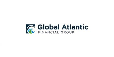 GLOBAL ATLANTIC